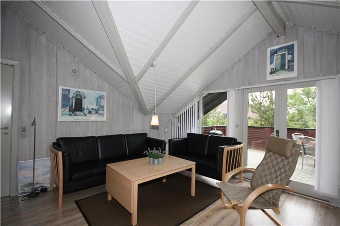 Billeder   sommerhus i hosommerhus i ho